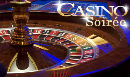 Animation soire casino jackpot casino coin inlay